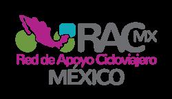 Red de Apoyo Cicloviajero México